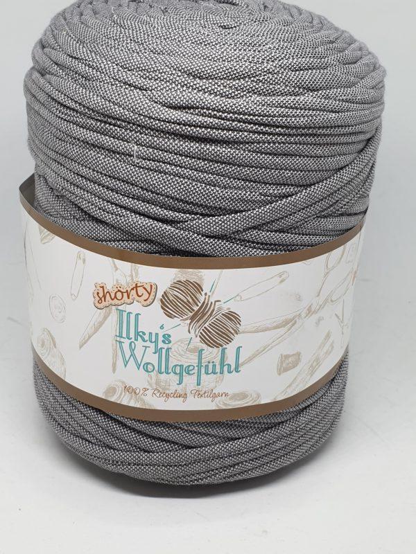 grey swirl